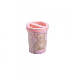 Imagem do produto - Porta Cotonetes | Ursa