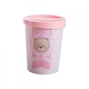Imagem do produto - Lixeira | Ursa