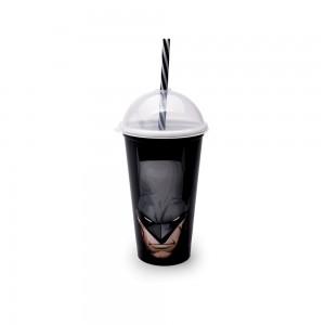 Imagem do produto - Copo Shake 500 ml | Batman