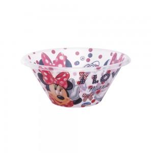Imagem do produto - Bowl 540 ml | Minnie
