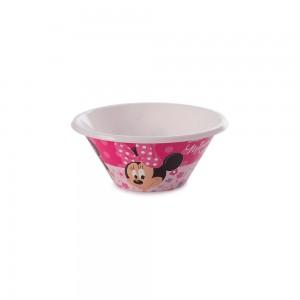 Imagem do produto - Bowl 540 ml   Minnie
