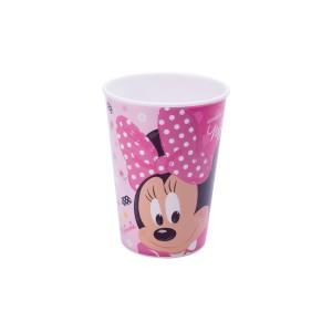 Imagem do produto - Copo 320 ml   Minnie