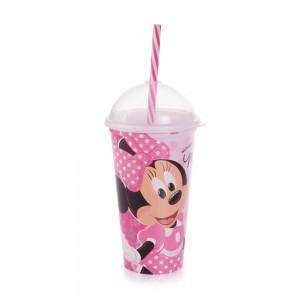 Imagem do produto - Copo Shake 500 ml   Minnie
