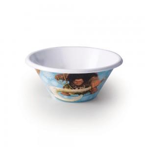 Imagem do produto - Bowl 540 ml | Moana