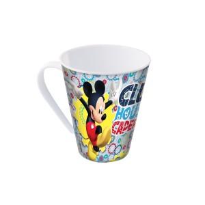 Imagem do produto - Caneca 360 ml | Mickey Club House