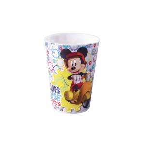 Imagem do produto - Copo 320 ml | Mickey Club House