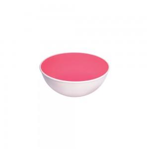 Imagem do produto - Bowl 380 ml | Duo 360°