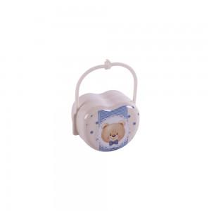 Imagem do produto - Porta Chupeta   Urso