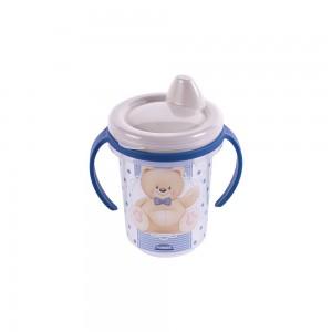 Imagem do produto - Caneca Trio   Urso