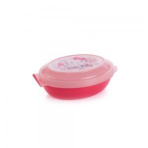Imagem do produto - Saboneteira | Hello Kitty