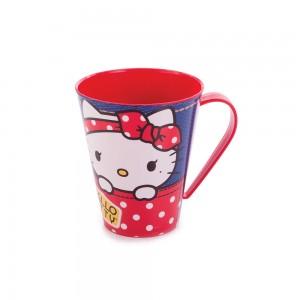 Imagem do produto - Caneca 360 ml | Hello Kitty