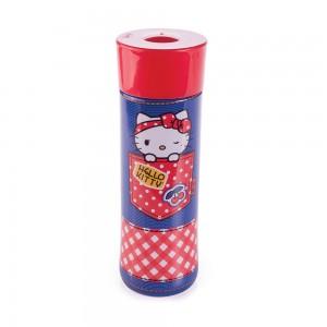 Imagem do produto - Garrafa 750 ml | Hello Kitty - Go