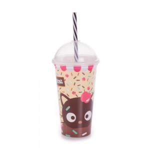 Imagem do produto - Copo Shake 500 ml | Choco Cat
