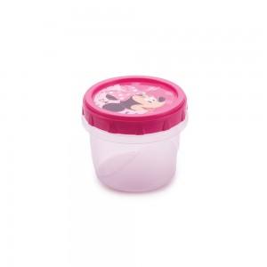 Imagem do produto - Pote 300 ml   Minnie - Rosca