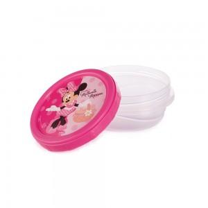 Imagem do produto - Pote 390 ml   Minnie - Rosca