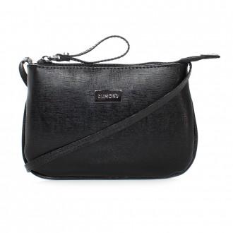 Imagem - Bolsa Mini Bag Dumond - 483267
