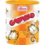 Apontador 2 Furos com Depósito Garfield