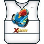 Avental X-Racing