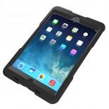 BlackBelt Proteção Lateral para iPad Mini - Kensington