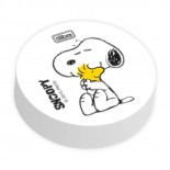 Borracha Snoopy