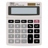Calculadora de Mesa TC05 Cinza