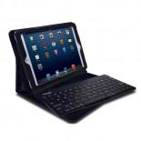 KeyFolio Pro2 Capa com Teclado para iPad Mini