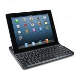 KeyCover Capa e Teclado para iPad 4