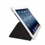 Folio Expert Capa para iPad 4 - Kensington