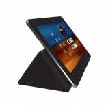 Folio Expert Capa para Tablets Android e Windows - Kensington