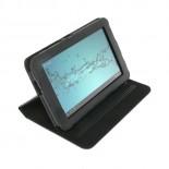 Capa Folio e Suporte para Samsung Galaxy Tab2 7.0 - Kensington