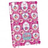 Capa Jolie Classic iPad Mini - Kensington