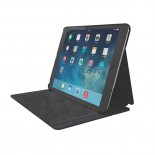 Capa Rígida e Suporte para iPad Air - Kensington
