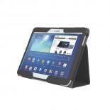 Capa Soft Folio para Samsung Galaxy Tab3 10.1 - Kensington