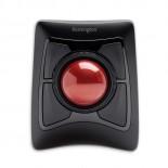 Expert Mouse Trackball sem fio