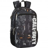 Mochila de Costas Call of Duty Luxo
