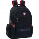 Mochila de Costas Ducati Top - Tilibra
