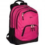 Mochila Neon Pink Top - Tilibra