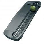 Refiladora de Papel A4 Portátil SmartCut A100