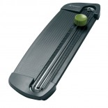 Refiladora Portátil 5 Folhas A4 Base 300x125mm SmartCut A100