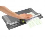 Refiladora de Papel Multifuncional A4 de Mesa SmartCut A425 Pro 4em1
