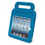 SafeGrip para iPad 4