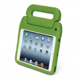 SafeGrip para iPad Mini - Kensington
