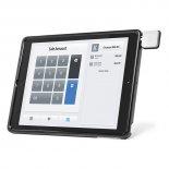 SecureBack Capa Modular com CCR para iPad Air - M Series