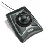 Expert Mouse Trackball USB - Kensington