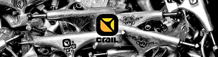 Truck Crail
