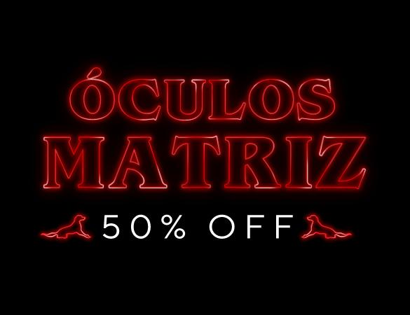 oculos_matriz