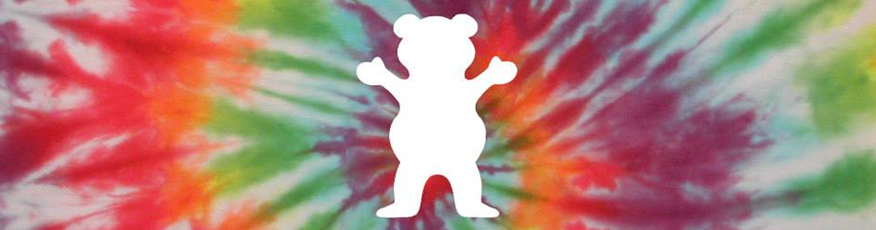 Banner Grizzly