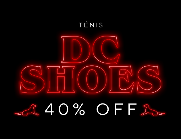 banner_dc_shoes