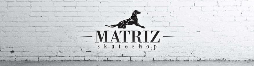 Banner Matriz