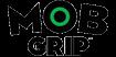 Imagem da marca Mob Grip